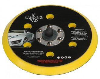 Indasa TEX DCA-49 Eraser Wheel Candy Wheel